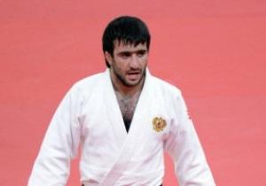 Россия завоевала второе золото Олимпиады