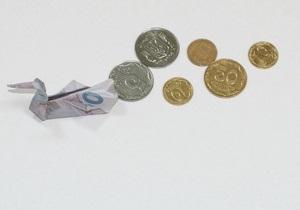 В Україні в півтора разу зросла кількість платників ПДВ