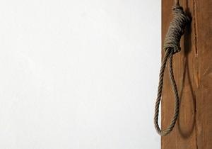 Найбільша в історії Ірану фінансова махінація: четверо засуджені до смертної кари, двоє - до довічного ув'язнення