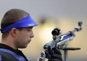 Румыния завоевывает первое золото Олимпиады