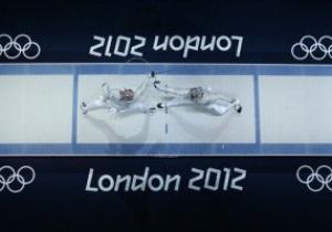Сегодня на Олимпиаде-2012 разыграют 12 комплектов медалей