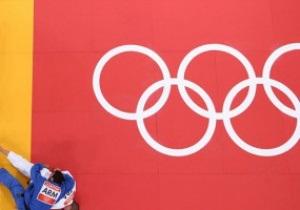 Сегодня на Олимпиаде будут разыграны 14 комплектов медалей
