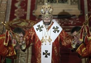 Єпископи УГКЦ закликали прихожан не продавати свої голоси на виборах до Ради