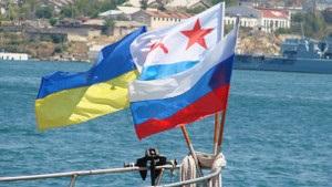Україна і Росія знову святкуватимуть День флоту разом
