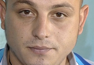 МВС звільнило міліціонера, який жорстоко побив студента в Миколаєві