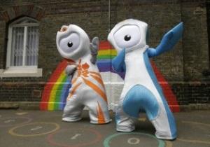 Церемонію відкриття Олімпійських ігор транслюватиме Перший національний