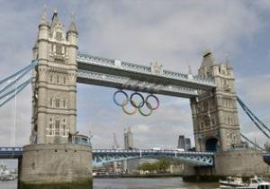 Четыре года ожидания. Сегодня в Лондоне стартует Олимпиада-2012
