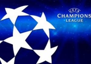 Динамо заявило игроков на Лигу Чемпионов. Раффаэля среди них нет