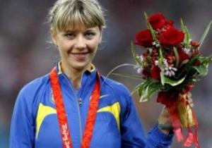 Две украинские бегуньи дисквалифицированы за допинг