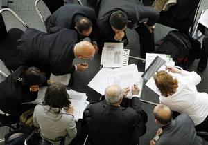 Більше 50% українців частково працюють поза офісом - опитування
