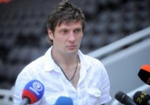 Селезнев прокомментировал конфликт с Блохиным