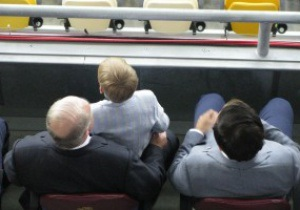 Олимпийские чиновники заверили, что не отказывали Лукашенко