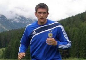 Горан Попов: Мені соромно за Динамо