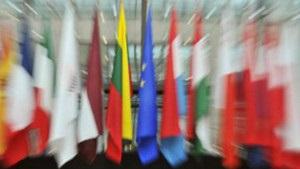 Україна і ЄС розширили угоду про спрощення візового режиму