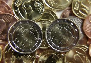 Німеччина радить грекам виплачувати пенсії та зарплати в драхмах