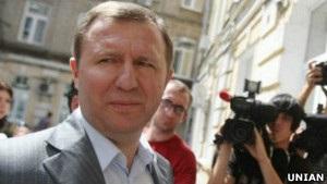 Адвокат: вирок Анатолію Макаренку винесений в інтересах RosUkrEnergo