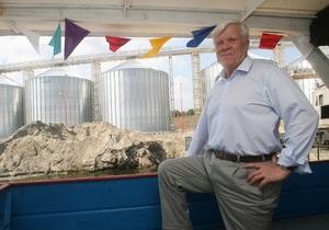Корреспондент: Аграрий №1. Как Алексей Вадатурский создал самую большую агрокомпанию Украины