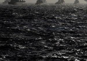 Концентрація сірчанокислих солей в океані впливала на коливання клімату на Землі
