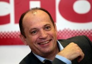 Клубы Премьер-лиги России определились со своим кандидатом на пост главы РФС
