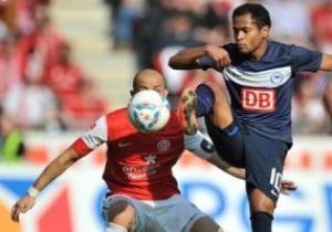 Динамо пропонує Раффаелю чотирирічний контракт і п ять мільйонів євро на рік