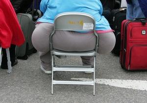Корреспондент: Пігулка від жадібності. У США вперше сертифіковано препарат від ожиріння