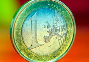 Державний борг Бельгії перевищив рівень ВВП