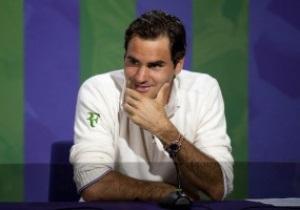 Sports Illustrated: Федерер заработал больше Роналдо и Месси
