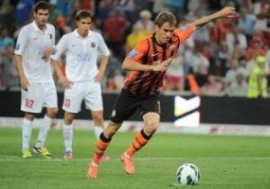 Украинская Премьер-лига осела на 42-м месте рейтинга футбольных чемпионатов
