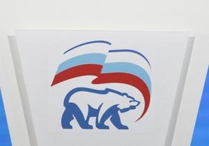 У Росії опозиційні ЗМІ можуть прирівняти до  іноземних агентів