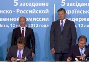 У Кремлі відреагували на слова Балоги, який жорстко розкритикував візит Путіна