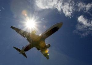Авіакомпаніям загрожує нестача пілотів у майбутні 20 років - Boeing