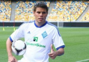 Вукоевич: Кранчар,  Велозу усилят Динамо и помогут нам играть еще лучше