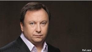 Податкова служба про ТВі: Кримінальну справу порушили до оголошення мораторію на перевірки ЗМІ