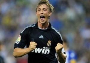 Легендарный игрок Реала принял решение завершить карьеру