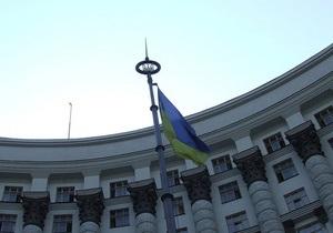 Міністерство юстиції має намір посилити контроль за ЗМІ та їх власниками