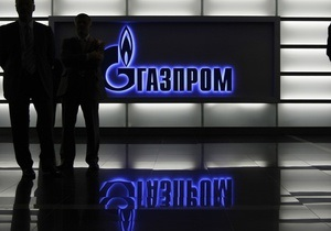 У Газпрома и Apple чрезвычайно низкие показатели антикоррупции - Transparency International