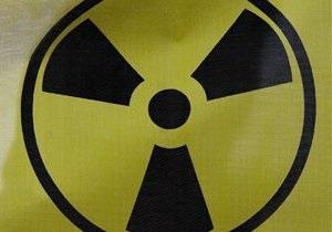 Кабмін витратить на будівництво заводу з виробництва ядерного палива близько 3,7 млрд грн