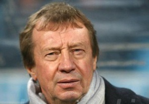 Семин прокомментировал возможный уход на пост тренера сборной России