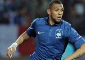 Барселона має намір придбати півзахисника збірної Франції