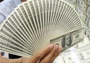 Міжбанк відкрився зростанням котирувань з долара