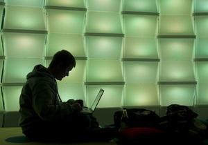 З ноутбуком на пляжі: кожен другий українець збирається працювати у відпустці