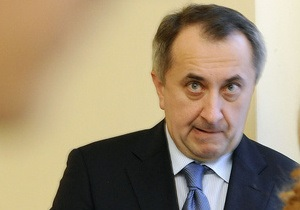 Екс-міністр економіки: Україна прямує до дефолту
