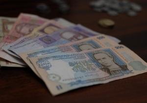 Рада ввела санкції проти покупців держмайна за виникнення боргів зі сплати податків