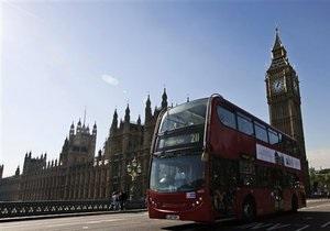 Експерти склали рейтинг міст з найвищими цінами у готелях влітку