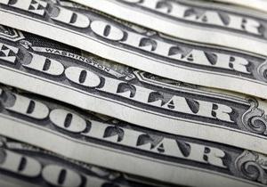 У червні українці скупили у банків рекордний обсяг іноземної валюти