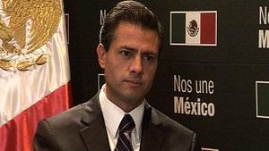 Вибори президента в Мексиці: підтверджено перемогу Пенья Ньєто