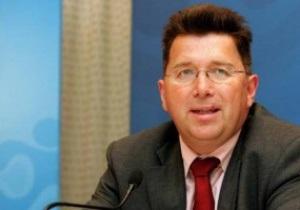 Директор Евро-2012: Для многих болельщиков Украина стала открытием