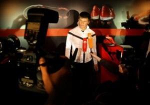 Галатасарай опровергает интерес к Андрею Аршавину
