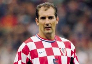 Сборная Хорватии по футболу получила нового рулевого