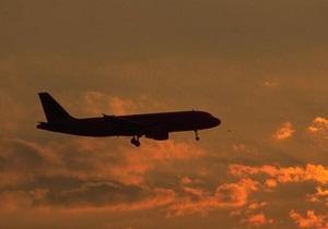 Национальная авиакомпания Кипра заявила о возможном банкротстве